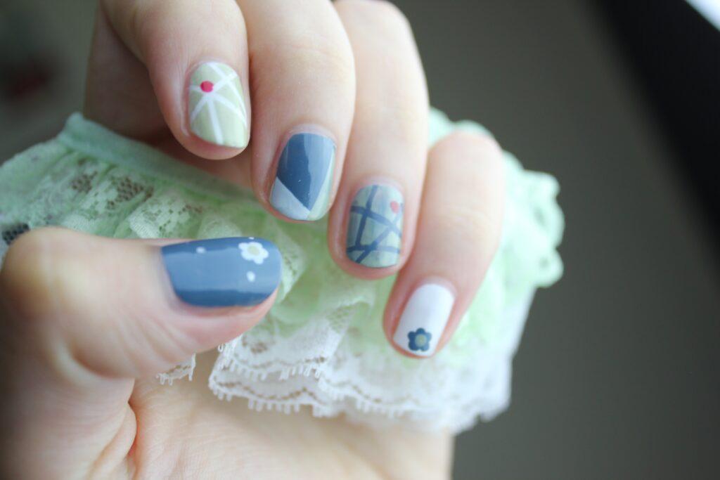 nail-art-2688470